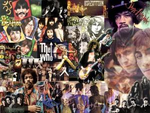 MusicCollage