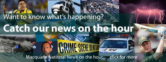 Macquarie-National-News-2