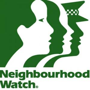 Neighhourhood Watch