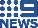 NINE_NEWS_flat_stacked_feature