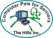 computer pals for seniors