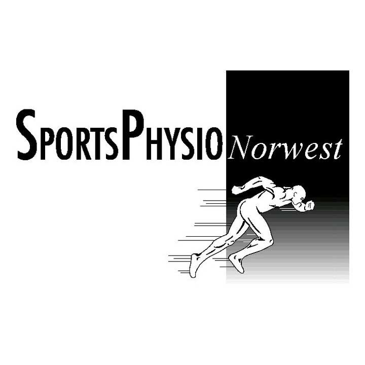 Sports Physio Norwest