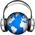 listen online icon