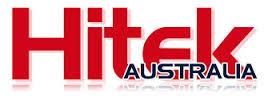 Hitek Logo