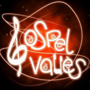 gospel values