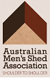 MensShed_feature