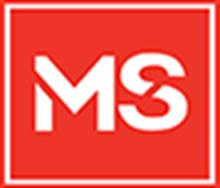 logo-8231.220x220-72