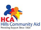 HCA_Logo