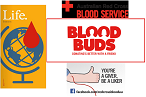 RedCrossBlood_feature