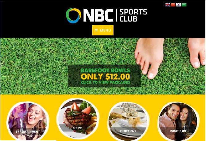 NBC_SportsClub
