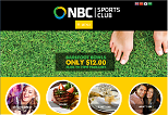 NBC_SportsClub_feature