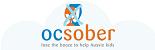Ocsober_Logo
