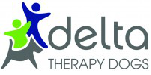 DeltaSociety_feaature