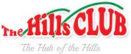 Hills Club