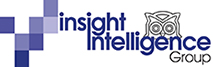 insight Int_logo_cmyk