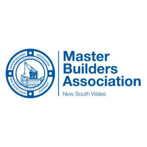 Master Builder Ass.