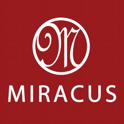 Miracus global