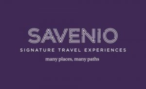 Savenio-Purple-Logo-600x367