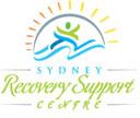 sydney recovery