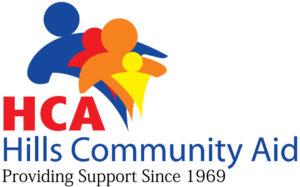 hills-community-aid