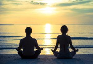 meditation-feature