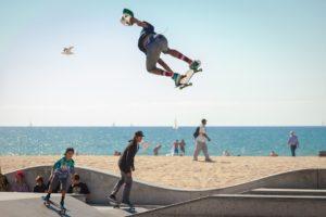 skateboard-690269_960_720