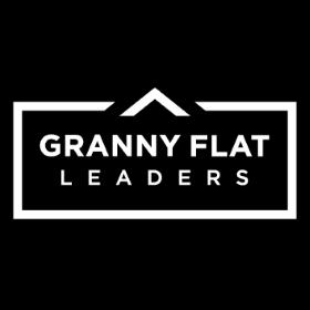 Granny Flat Leaders