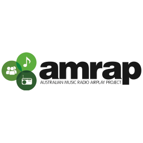 Amrap Air It