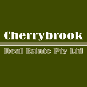 Cherrybrook Real Estate