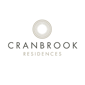 Cranbrook Residences