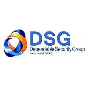 Dependable Security Group