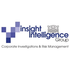 Insight Intelligence Group