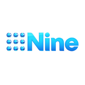 Nine Entertainment Co.