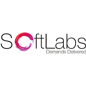 Softlabs