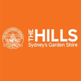 Hills Shire Council