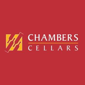 Chambers Cellars Winston Hills