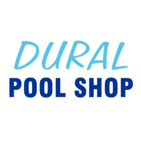 Dural Pool Shop