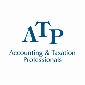ATP Accounting & Taxation Professionals