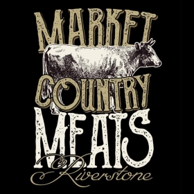 Market Country Meats Riverstone