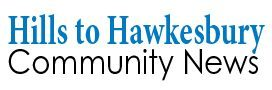Hills to Hawkesbury Community News