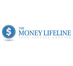 The Money Lifeline