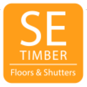 SE Timber Castle Hill