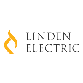 Linden Electric