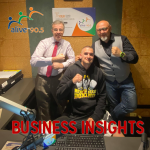 Business Insights