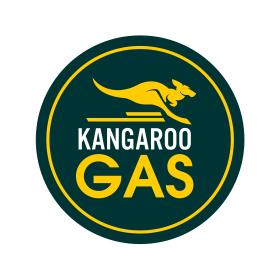Kangaroo Gas