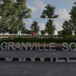 Council's Vision For Granville