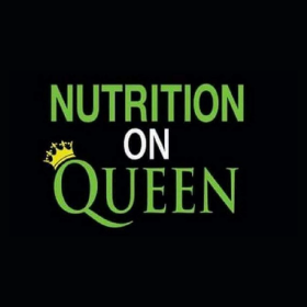 Nutrition on Queen