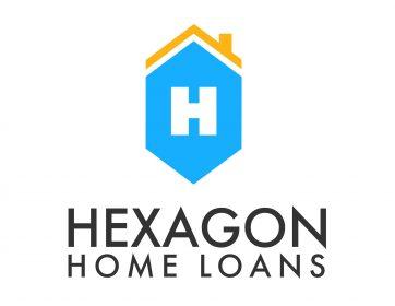 Hexagon Home Loans